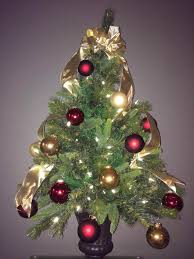 perfect using wide how christmas tree decorating ideas with mesh