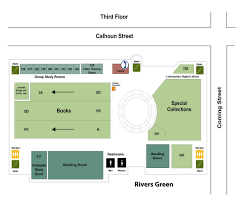 Make A Floor Plan For Free Online 100 How To Create A Floor Plan Floor Plan Drawer Hotel Design