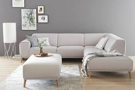 sofa schã ner wohnen beautiful sofa kleines wohnzimmer images house design ideas