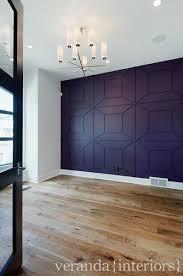 best 25 feature walls ideas on pinterest wall wooden tv