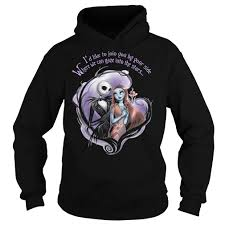 Best Halloween Gifts Pumpkin Gifts U0026 Shirts Collection The Best Of Halloween Gifts Shirts