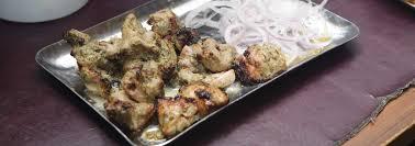 cr cuisine dining the bandra gymkhana