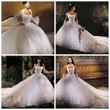 different style wedding dresses names of different styles of
