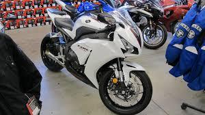 cbr price page 107032 new u0026 used motorbikes u0026 scooters 2014 honda cbr