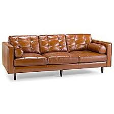 Funky Sofa Bed by 15 Best Funky Chairs U0026 Sofas Images On Pinterest Funky Chairs