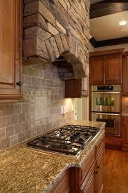 16 best kitchen remodel images on pinterest kitchen remodeling