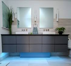 melamine bathroom cabinets modular melamine wall mounted bathroom mirror cabinet india buy