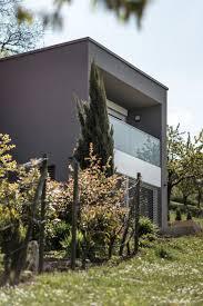 Wohnhaus Erweiterung Wohnhaus S Architekten Haas Haas