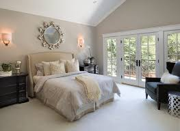 wonderful and luxury benjamin revere pewter bedroom ideas
