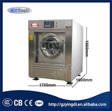 Manual Clothes Dryer Lowes Portable Washing Machine Lowes Portable Washing Machine