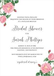 cheap bridal shower invitations invitations for wedding shower inovamarketing co