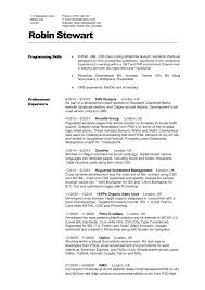 resume sles for hr freshers download firefox download sle resume fungram co