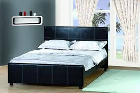 Twin Sized Bed Full Size Bed With Twin Bunk U2014 Modern Storage Twin Bed Design