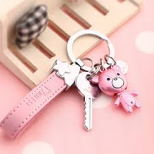 cute key rings images Usd 12 47 millers bear key chain cute key chain car pendant jpg