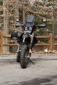 8 best suzuki drz400sm images on pinterest cars motorcycles