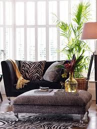 tropical home decor botanical styling madagascar dfs http