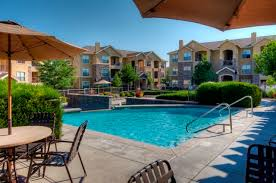 One Bedroom Apartments Aurora Co 100 Best 2 Bedroom Apartments In Aurora Co With Pics