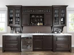 semi custom kitchen cabinet manufacturers semi custom roosevelt teaberry pre assembled kitchen cabinet