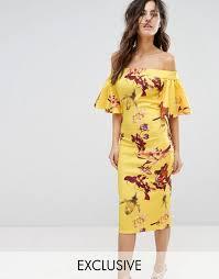 pencil dresses logo polo shirts