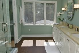 Discount Kitchen Cabinets Michigan by Peacefulwords Affordable Kitchen Cabinets Tags Old Kitchen