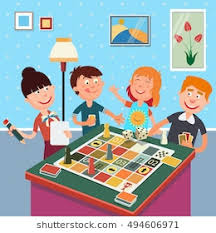 play table board game console indoor games images stock photos vectors shutterstock