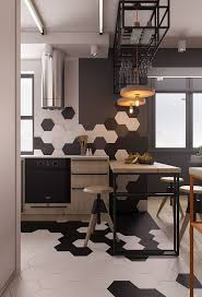 best 25 small apartment design ideas on pinterest small