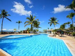hotel in porto seguro saint tropez praia hotel