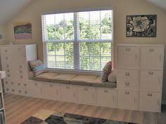 storage bench file cabinet diy file cabinets made into bench couch would make a cool bed too