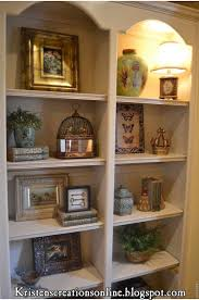 Decorative Bookcases Clever Ideas Decorative Book Shelves Simple Decoration Staging