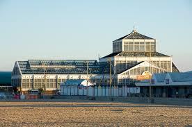 10 great seaside resorts heritage calling