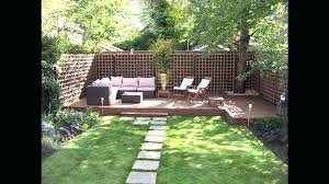 Low Maintenance Front Garden Ideas Modern Low Maintenance Garden Ideas A Sparkling Tropical Garden