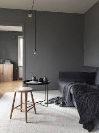 best 25 masculine living rooms ideas on pinterest eden salon