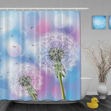 Onyx Shower Doors by Shower Horrifying Shower Door Price Nz Fabulous Shower Prices At