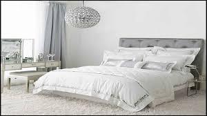 glam bedroom ideas mirrored furniture bedroom ideas hollywood glam bedroom new posts