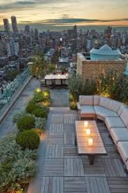 rooftop patios central park rooftop patio