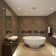 Ideas For Remodeling Bathrooms 212 Best Bathroom Ideas Images On Pinterest Bathroom Ideas Room
