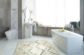 bathroom designer dxv bath kitchen product inspiration and design gallery