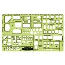 cheap plumbing floor plan find plumbing floor plan deals on line
