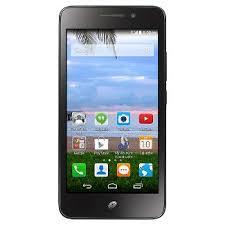target black friday smartphones prepaid cell phones target