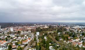 Paul Ehrlich Klinik Bad Homburg Bad Homburg Vor Der Höhe Wikiwand