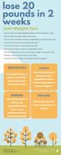 best 25 reversing diabetes ideas on pinterest can you reverse