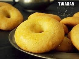 cuisine du monde recette gateau algerien in cuisine du monde cuisine algerienne recettes