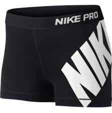 185 best nike shorts images on pinterest nike pro shorts