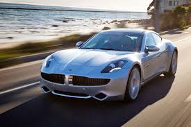 cool hybrid cars fisker is now called karma automotive u0026amp its car the revero