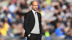 lessons from football u0027s most stylish managers style icons the