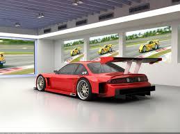 car garage designs