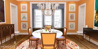 orange dining room hanover avenue error occurred