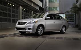 nissan versa mpg 2017 nissan versa hatchback previewed by 2013 note sedan now returns
