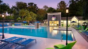 Cheap Pools At Walmart Gainesville Place Apartments Apartments In Gainesville Fl