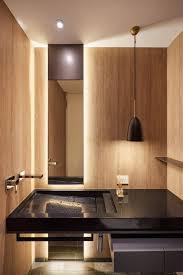 best very small bathroom ideas on pinterest moroccan tile model 36